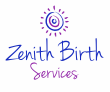 Zenith Birth Services